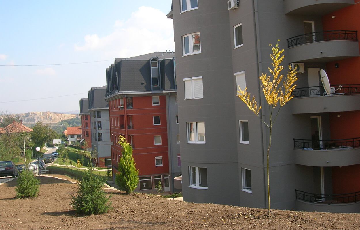 petra-jovanovica-4