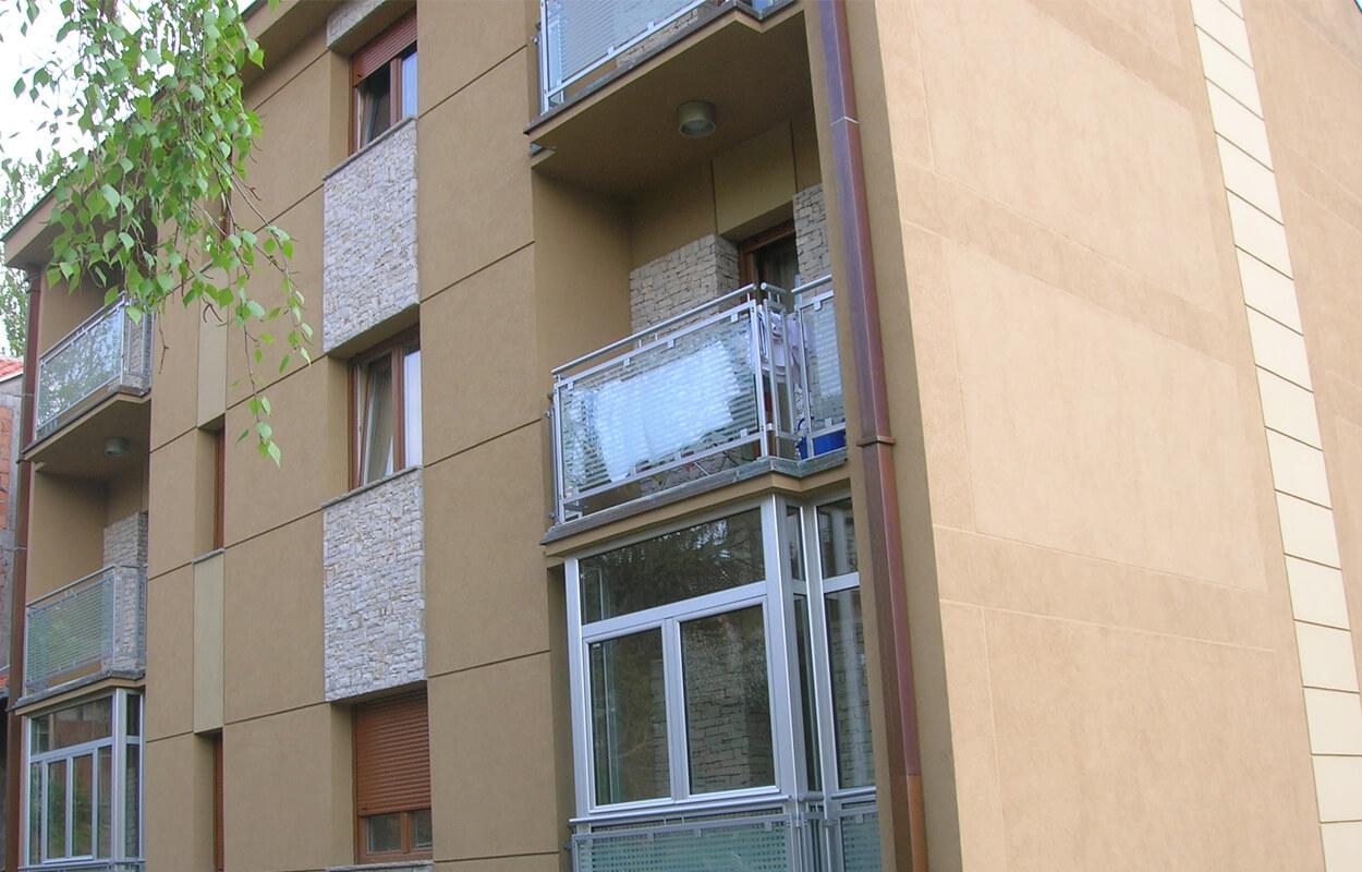 petra-lekovica-94-3