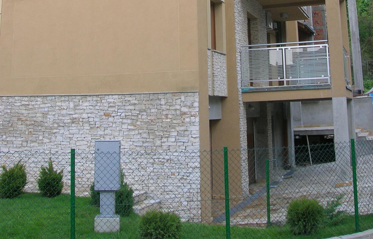 petra-lekovica-94-4